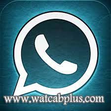 مبروك افتتاح منتدى الواتس whatsapp watsabplus-whatsapp-