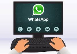 Whatsapp-Computer-watsab-pc