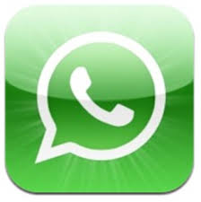download-ogwhatsapp-watsab-enwhatsapp