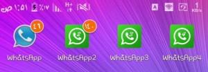 watsabplus-WhatsApp-Abo2Sadam