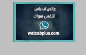 whatsapp-watsabplus-breathe-hawak