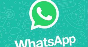 """توقف تطبيق واتس اب whatsapp : الصور و الرسائل الصوتية توقفت و رسائل الخطأ """"فشل التنزيل"""" تحبط المستخدمين"""